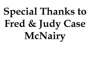 Case- McNairy