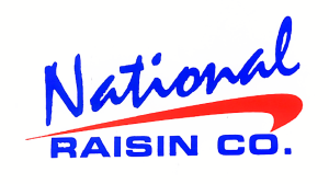 National Raisin