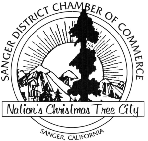 Sanger Chamber of Commerce