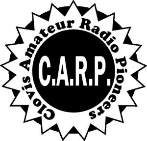 Clovis Amateur Radio Pioneers