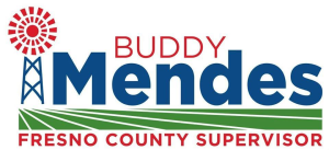 Buddy Mendes