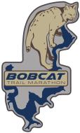 Bobcat Trail Marathon