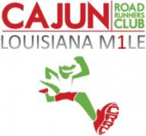 CRRC Louisiana M1LE