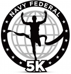 7th Annual Navy Federal 5K
