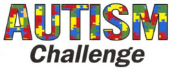 Autism Challenge presented by The Aroostook Autism Support Group
