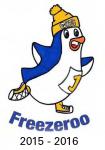 GRTC Freezeroo Series