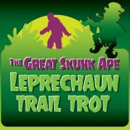 The Great Skunk Ape Leprechaun Trail Trot