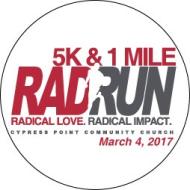 Rad Run