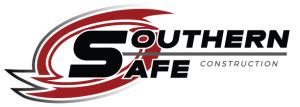 Southern Safe Construction