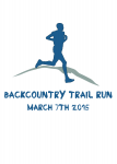 Backcountry Trail Run