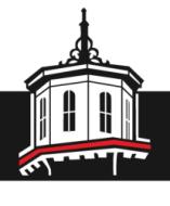 Santa Sprint benefiting Texarkana Museums System