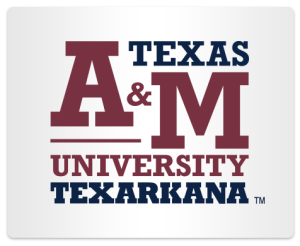 Texas A&M University Texarkana