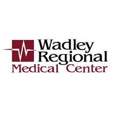Wadley Regional Medical Center