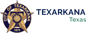 Texarkana Texas Police Department