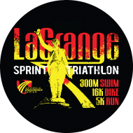 LaGrange Sprint Triathlon