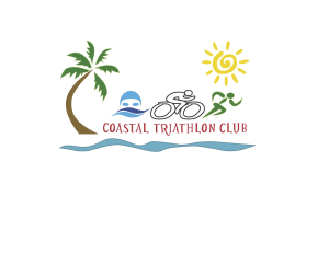 Coastal Triathlon Club