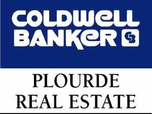 Coldwell Banker-Plourde Real Estate