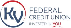 KV Federal Credit Union
