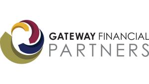 Gateway Financial