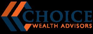 Choice Wealth Advisors