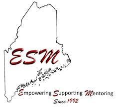 Empowering Supporting Mentoring