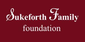 Sukeforth Family Foundation