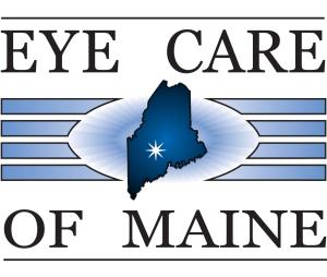 Eye Care of Maine