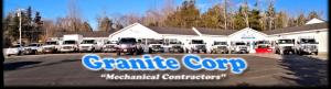 Granite Corporation