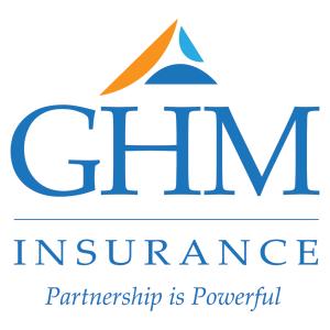 GHM Insurance