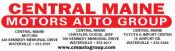 Central Maine Motors Auto Group