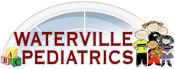 Waterville Pediatrics