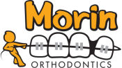 Morin Orthodontics