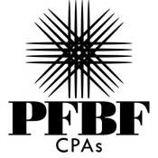 Perry, Fitts, Boulette & Fitton CPAs