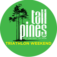 Tall Pines Triathlon Weekend