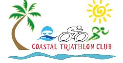 Coastal Tri Club