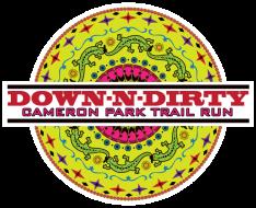 Down 'n Dirty Trail Run