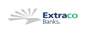 Extraco Bank
