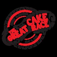 The Great Cake Race 5K/1M, May 6th, 4pm, Keeneland's Keene Barn.