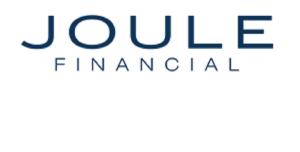 Joule Financial