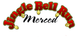 Merced Jingle Bell Run
