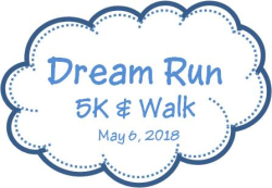 Dream Run 5K Run / Walk