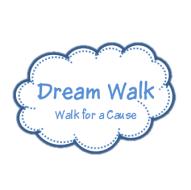 Dream Walk