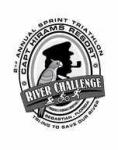 Capt Hiram's River Challenge Triathlon