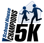 School House Champions 5K