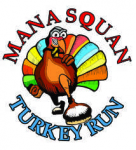 Manasquan Turkey Run
