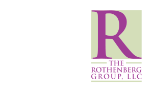 The Rothenberg Group