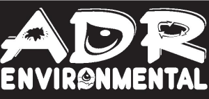 ADR Environmental