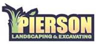 Pierson Landscaping & Excavating