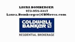 Caldwell Banker Residential Brokerage