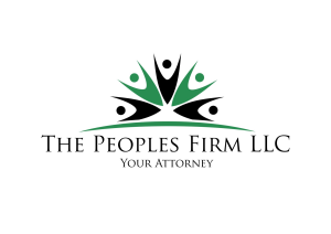 The Peoples Firm LLC